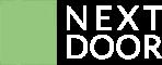 Szkoła językowa NEXT DOOR - Angielski Rzeszów, angielski dla dzieci, egzaminy, kurs maturalny